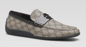 gucci-mocassins-with-carbon-fiber-heels-02