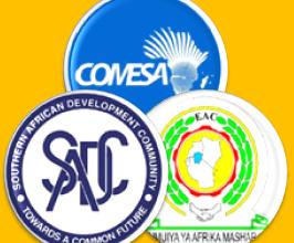 Comesa-Sadec-CAE