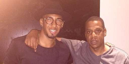 Jérôme-Boateng-et-Jay-Z