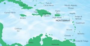 ms_caribbean_map-300x155
