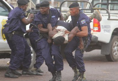 SOCIETE : Arrestations à domicile opérées à Kinshasa après la marche du CLC