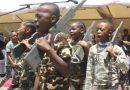 SOCIETE : Ituri: l'UNICEF appelle à des sanctions contre les recruteurs d'enfants dans les milices