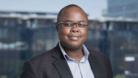 auteur afrique du sud