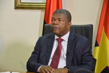 INTERNATIONALES : Angola: le gouvernement veut privatiser 74 entreprises publiques d'ici les prochaines années