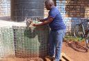 SOCIETE : Ebola en Equateur : le ministre de la Santé préconise le lavage des mains comme mode préventif