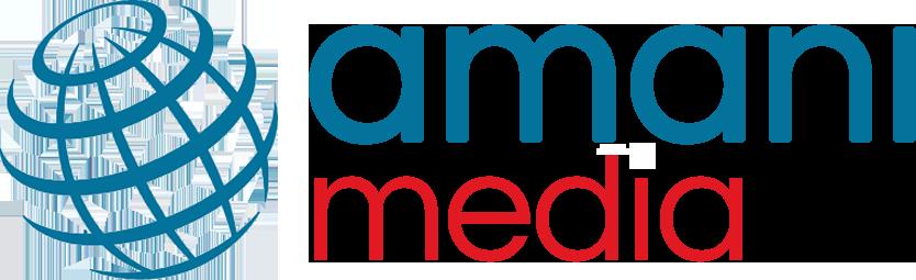 Amani Media